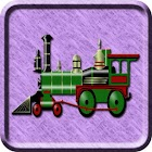 Railroad Dictionary icon
