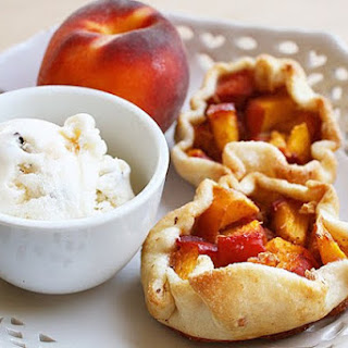 Peach Pie With Graham Cracker Crust Recipes