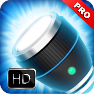 le torche hd apk on pc android apk apps on pc