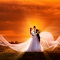 Hochzeitsfotografie_wedding_photos de mariage_fotografo per il matrimonio_vencanje_svadba.jpg