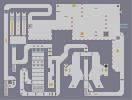 Thumbnail of the map 'Elevators vs. Escalators'