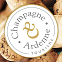 Champagne-Ardenne icon