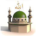 Namaz Vakitleri - Prayer Times APK for Ubuntu
