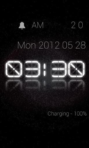 TimeClockFree.com. Free Time Clock - Free Time Card - Free ...
