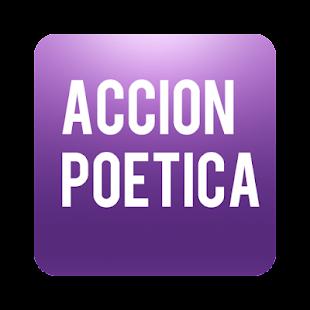 download Calculo En