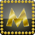 Game Milionerzy Quiz APK for Windows Phone