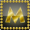 Game Milionerzy Quiz APK for Kindle