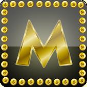 Download Milionerzy Quiz APK to PC