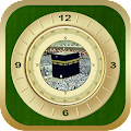Download Universal Prayer Times & Qibla APK
