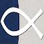 App Bíblia JFA + Harpa Cristã 2.9.3 APK for iPhone