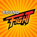 Round. Fight! icon