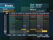 Music Generator 3
