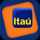 Download Itaucard Controle seu cartão APK on PC