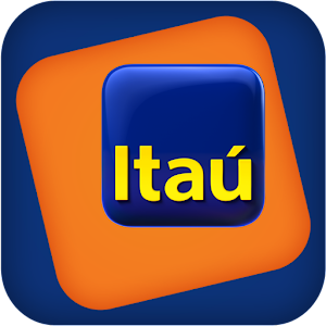 Download Itaucard Controle seu cartão For PC Windows and Mac