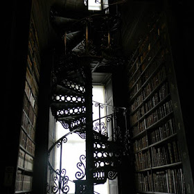 old lybrary 1.jpg