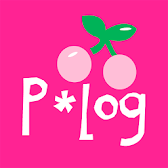 P-Log APK Icon