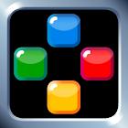 Denki Blocks! Deluxe icon
