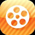 Mclip – Xem, tải Video APK for Bluestacks