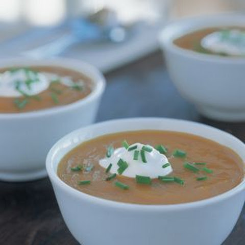 squash and sage soup butternut squash apple soup butternut squash soup ...