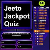 Download Jeeto Jackpot GK Quiz APK to PC