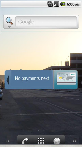 【免費財經App】Payment Controller (Pay C)-APP點子