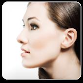 App Beauty Camera - Selfie Camera version 2015 APK