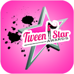 Tween Star Awards APK Image
