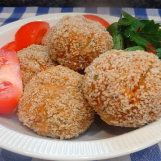 Turkey Meatballs With Panko Recipes