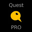 Quest Pro by Gelotte icon