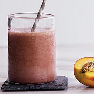 Low Fat Chocolate Malt Recipes