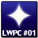 Brilla LWP icon