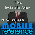 The Invisible Man icon