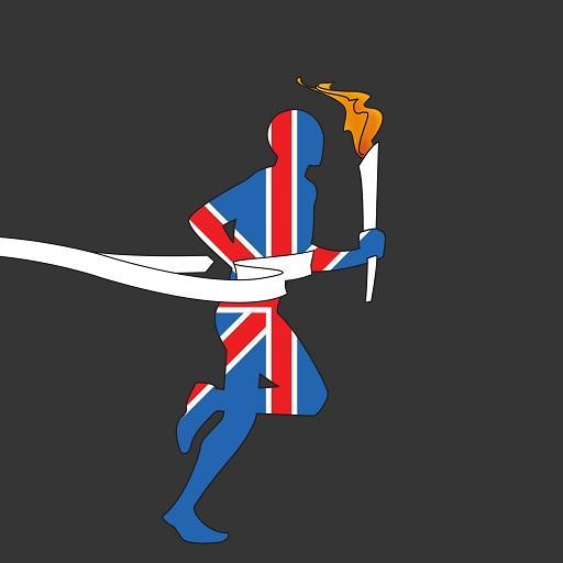 London Games Trivia 體育競技 App LOGO-APP試玩