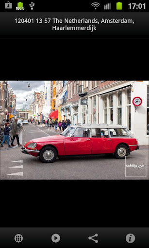 玩攝影App|schlijper.nl免費|APP試玩