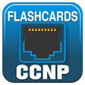 CCNP Flashcards icon