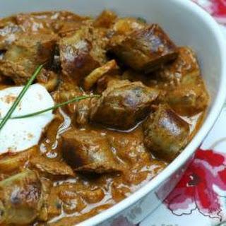 Homemade Beef And Pork Sausage Recipes