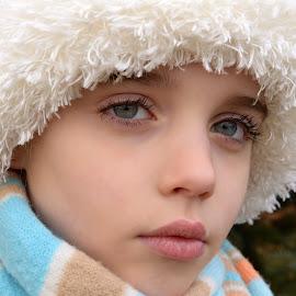 by K C - Babies & Children Child Portraits