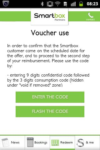 玩生活App|Smartbox Partners免費|APP試玩