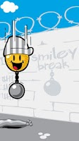 Screenshot of Smiley Break