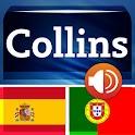 Spanish<>Portuguese Dictionary icon