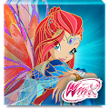 Game Winx Bloomix Quest apk for kindle fire