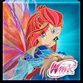 Winx Bloomix Quest APK for Bluestacks