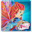 Download Winx Bloomix Quest APK