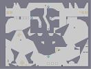Thumbnail of the map 'Dvrknevs ''
