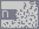 Thumbnail of the map 'Digital Destruction'