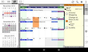 Screenshot of Informant 4