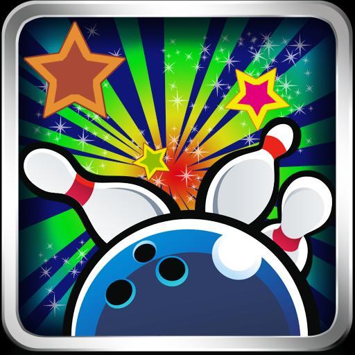 マジックボーリング(有料版) 體育競技 App LOGO-硬是要APP