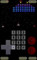 Screenshot of ColEm Deluxe - Coleco Emulator