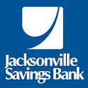 Jacksonville Savings Bank icon
