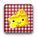 Cheese Run icon